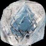 diamantruw